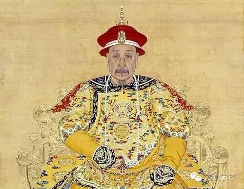 宫廷素食:青龙汤——乾隆皇帝早朝前必喝的养生汤