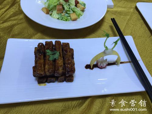 深圳三修堂菜品