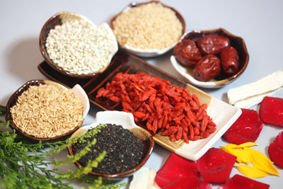 素食开店、素食餐厅、素食经营、素食管理成功的三个条件(3)——广州素食学校