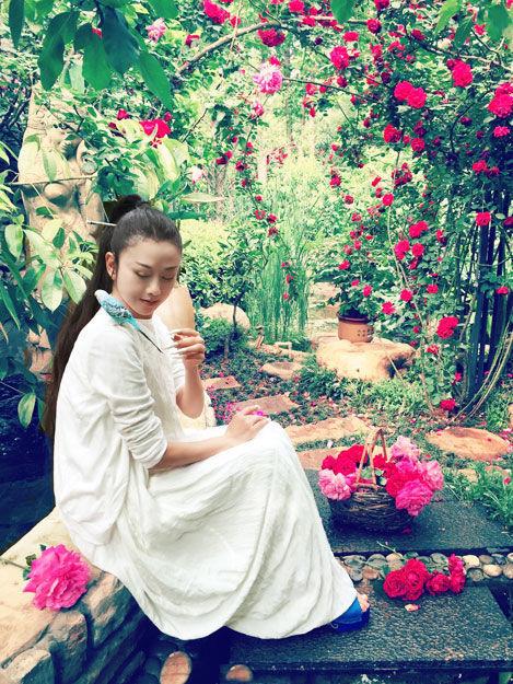 杨丽萍13