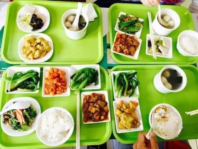 素食秘密:夏季最刮油蔬菜排行榜,第一名竟然是它!——广州素食学校