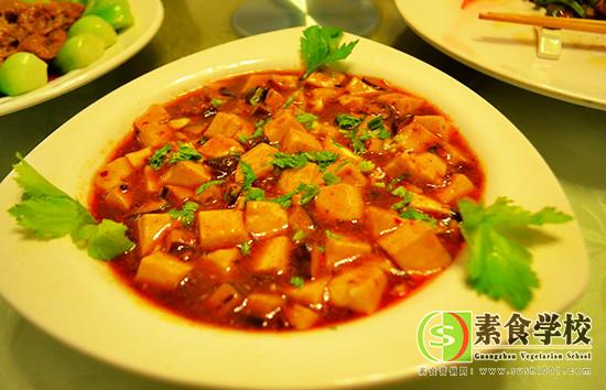 素食厨艺考核 (10)_meitu_5