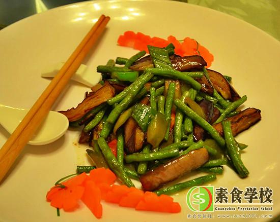 素食厨艺考核 (1)_meitu_6