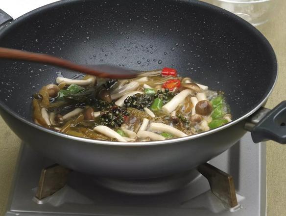 素食菜谱4