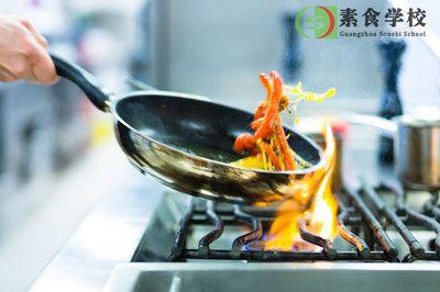 刀工、火候 、调味——广义烹调的三大工艺技术