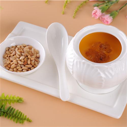 【素食养生】素食合理搭配功效倍增——广州素食学校