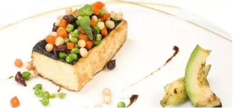 【素食开店】出品种类越多越好?素食出品的设计之道,素食餐厅管理者不可不知!