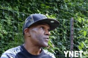 【素食资讯】56岁大叔引体向上48年 纯素食主义也能打造肌肉型男