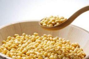 健康素食饮食:素食饮食注意事项 这九种素食务必要放进你的日常饮食中