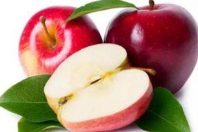 【素食养生】养胃吃什么水果好?7种养胃水果别错过!素食养生好处