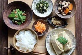 【素食文化】素食茶禅