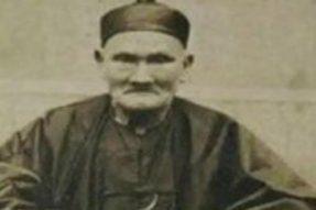 【素食养生】中国第一长寿奇人李清云
