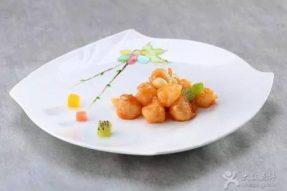 【素食营销】提高后厨出菜速度有妙招