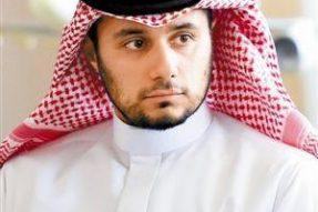 【素食名人】亿万富翁的儿子沙特王子,山珍海味不吃却偏偏要吃素!