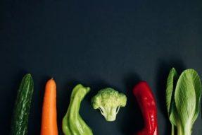 【素食营销】管理学上经典的蔬菜法则(精辟!透彻!)