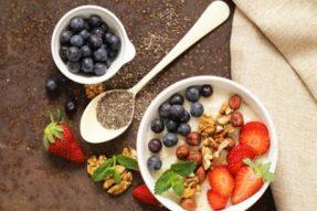 【素食养生】几点吃早餐最好?终于知道答案了