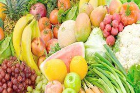 【素食养生】餐桌上的6种全能素食