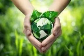 【素食文化】为环保而素食 吃素能让世界更加绿色