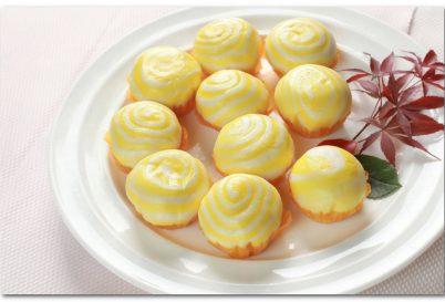 台湾素厨名家许荣展:荤厨转素前途无限,学佛让人生华丽蜕变