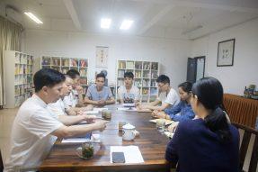 如何开好一个成功的素食餐厅:为什么素餐厅开得快,倒闭的也快——广州素食学校告诉你(1)