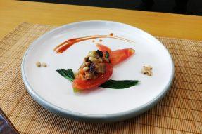 素食护生:最优雅的放生——广州素食学校