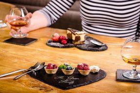 【素食创业】小众品类素食小吃市场大吗?
