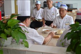 如何开好一个成功的素食餐厅:为什么素餐厅开得快,倒闭的也快——广州素食学校告诉你(3)