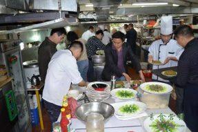 预告:2018年第十一届素食营销论坛12月广州举行