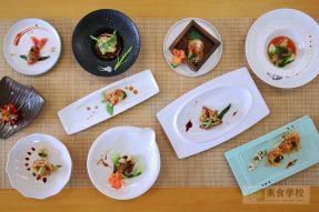 关于优秀素食厨师的七大标志,你做到了哪几个?