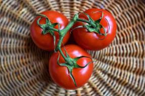 素食者也会放「超臭屁」?原因是什么?营养师:这些素食有助改善肠道环境