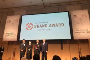 日本僧人获国际设计大奖:「寺庙零食俱乐部」如何令近10万贫困儿童和单亲家庭免于饥饿?