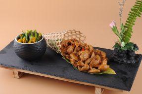 投资素食菜馆成为时尚餐饮投资热点——广州素食学校
