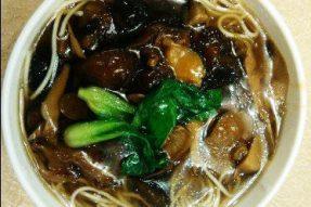 上海玉佛寺素菜馆——广州素食学校