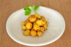 【教学预告】11月23-24日广州素食学校家庭素菜养生班教学菜品预告来啦