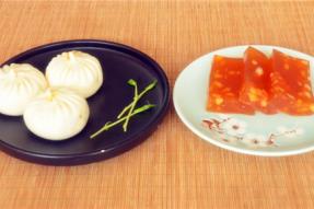 这些好吃又营养的家庭素菜,你想学吗?7月27日,素食学校素菜烹饪家庭健康养生班报名开启!