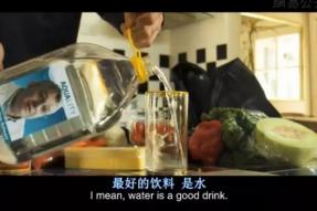 高糖饮食习惯,正在毁掉中国年轻人!