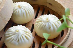 11月18日广州市素食职业培训学校面点培训班等你来体验!每月一期,两周时间,手把手教你成为面点大师!