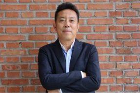 【素食餐厅经营】西贝贾国龙激励3万员工的20条秘诀!
