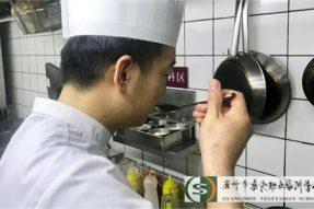 我想成为一名素食厨师,该怎么开始?该怎么做?优秀的素食厨艺师应该具备哪些素质?
