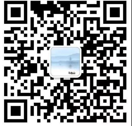 此图像的alt属性为空;文件名为微信图片_20191226111935.jpg