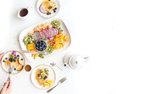 【素食厨艺大赛】2020年第二届国际素食厨艺大赛初赛规则说明