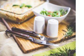 【素食厨艺大赛】2020年第二届国际素食厨艺大赛决赛规则说明