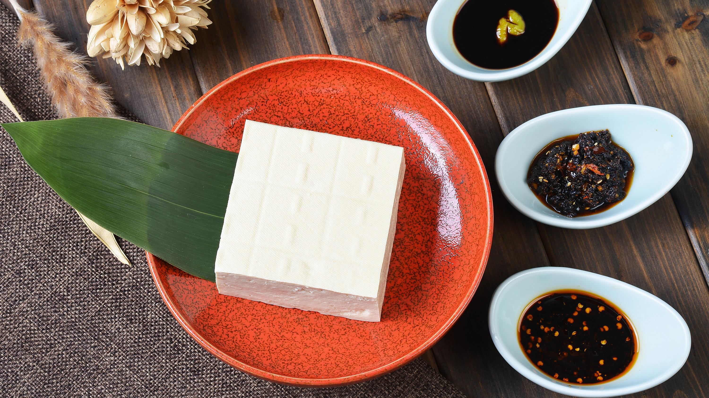 3月23日豆腐制作与豆腐菜品班|学会做豆腐和豆腐菜品到底有多赚?现在知道还不迟!