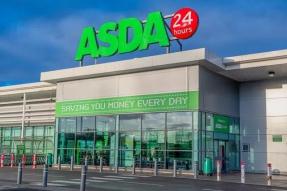 素食新闻|英国第三大连锁超市宣布关闭400家肉类和鱼类柜!商家们看准了素食潮流,纷纷顺势而为!