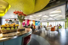 【素食营销】2020年开店9建议:微利时代,餐饮人如何精准抠利润?|素食餐厅运营
