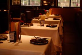 【素食餐厅】餐饮行家解惑录:告别焦虑的8个大法