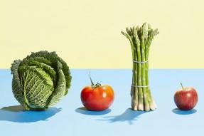 【素食营销】后疫情时代,素食餐饮将如何面向未来?