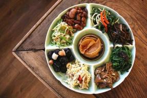 【素食新闻】新华社发文:纯素饮食不仅有利于人体健康 还可改善睡眠