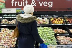 【素食新闻】美国5个非盈利组织成立了食品联盟,旨在促进医院提供素食!