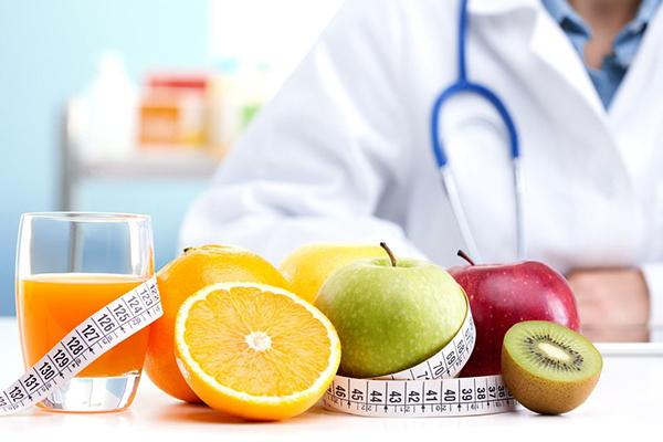 专家预测:素食营养师将成为未来热门专业,2020年素食营养师班即将开班!